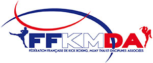 ffkmda_300